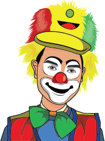 https://openclipart.org/image/300px/svg_to_png/264191/Clown-Illustration-5.png