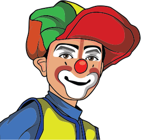 https://openclipart.org/image/300px/svg_to_png/264192/Clown-Illustration-6.png