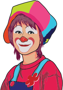 https://openclipart.org/image/300px/svg_to_png/264194/Clown-Illustration-8.png