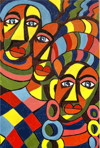 https://openclipart.org/image/300px/svg_to_png/264201/African-Art-3.png