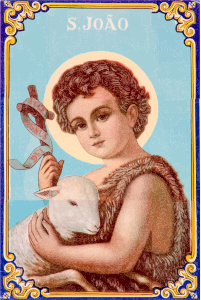https://openclipart.org/image/300px/svg_to_png/264228/Christ-Holding-A-Lamb.png