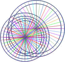 https://openclipart.org/image/300px/svg_to_png/264308/SPIROGRAPH-2016101710.png