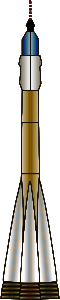 https://openclipart.org/image/300px/svg_to_png/264372/Rocket6.png