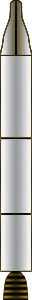 https://openclipart.org/image/300px/svg_to_png/264373/Rocket7.png