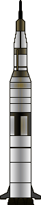 https://openclipart.org/image/300px/svg_to_png/264376/Rocket10.png