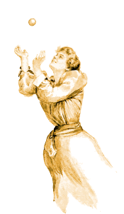 https://openclipart.org/image/300px/svg_to_png/264378/LadyWithBall2.png