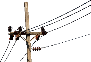 https://openclipart.org/image/300px/svg_to_png/264381/Powerline3.png