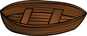 https://openclipart.org/image/300px/svg_to_png/264382/Rowboat2.png