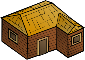 https://openclipart.org/image/300px/svg_to_png/264383/WoodenHouse.png