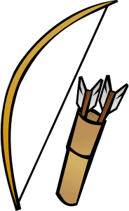 https://openclipart.org/image/300px/svg_to_png/264385/BowAndQuiver.png