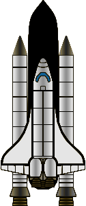 https://openclipart.org/image/300px/svg_to_png/264386/1476823982.png