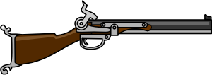 https://openclipart.org/image/300px/svg_to_png/264406/Gun13.png