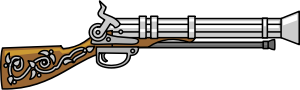 https://openclipart.org/image/300px/svg_to_png/264407/Gun14.png