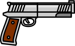 https://openclipart.org/image/300px/svg_to_png/264408/Gun15.png