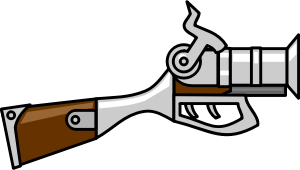 https://openclipart.org/image/300px/svg_to_png/264409/Gun17.png