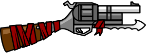 https://openclipart.org/image/300px/svg_to_png/264410/Gun18.png