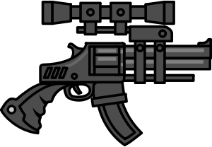https://openclipart.org/image/300px/svg_to_png/264411/Gun16.png