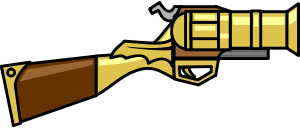 https://openclipart.org/image/300px/svg_to_png/264412/Gun19.png