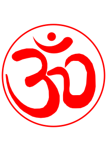 https://openclipart.org/image/300px/svg_to_png/264417/om-hindu.png