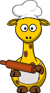 https://openclipart.org/image/300px/svg_to_png/264419/Giraffe-baker.png