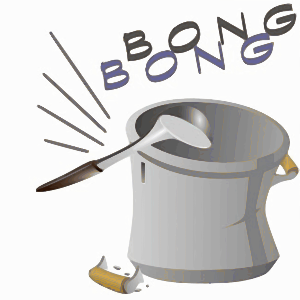https://openclipart.org/image/300px/svg_to_png/264420/Pot-and-ladle.png