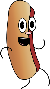 https://openclipart.org/image/300px/svg_to_png/264433/hotdawg-bun.png