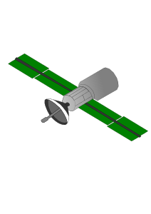 https://openclipart.org/image/300px/svg_to_png/264435/satelite.png