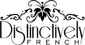 https://openclipart.org/image/300px/svg_to_png/264439/Distinctively-French-Optimized.png