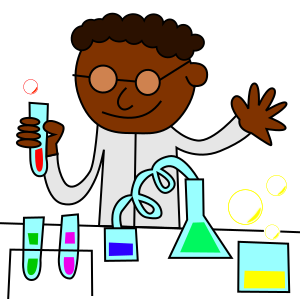 https://openclipart.org/image/300px/svg_to_png/264453/African-Chemist.png