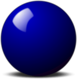 https://openclipart.org/image/300px/svg_to_png/264458/blue-snooker-ball.png