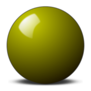 https://openclipart.org/image/300px/svg_to_png/264460/yellow-snooker-ball.png