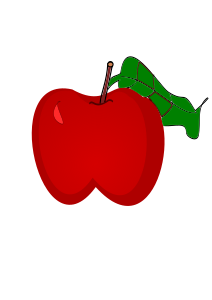 https://openclipart.org/image/300px/svg_to_png/264698/apple1.png