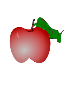https://openclipart.org/image/300px/svg_to_png/264699/1477117419.png