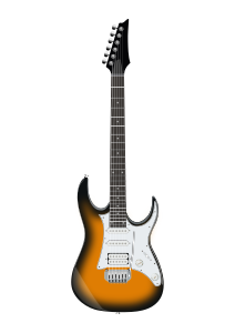 https://openclipart.org/image/300px/svg_to_png/264705/Ibanez-GRG-140-SB.png