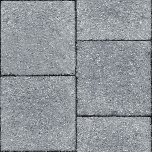 https://openclipart.org/image/300px/svg_to_png/264712/Pavement2.png