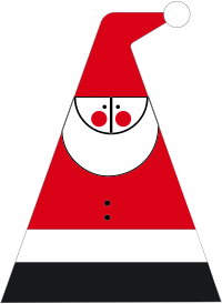 https://openclipart.org/image/300px/svg_to_png/264717/Abstract-Santa-Claus.png