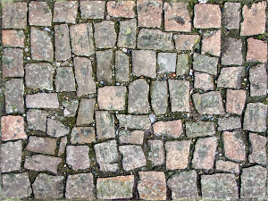 https://openclipart.org/image/300px/svg_to_png/264720/TiledStones2.png