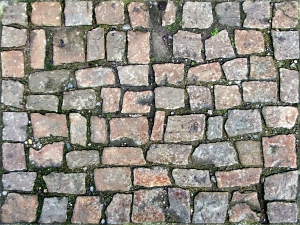 https://openclipart.org/image/300px/svg_to_png/264721/TiledStones.png