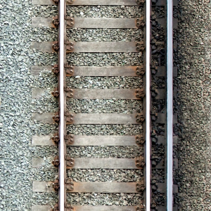 https://openclipart.org/image/300px/svg_to_png/264724/RailwayTrack2.png