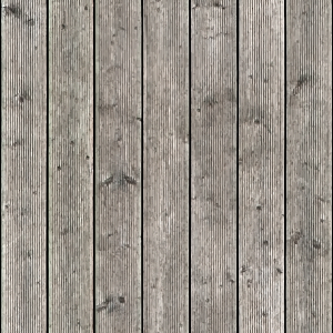 https://openclipart.org/image/300px/svg_to_png/264725/WoodDecking.png