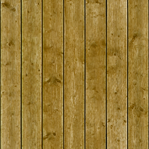 https://openclipart.org/image/300px/svg_to_png/264726/WoodDecking2.png