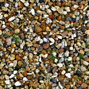 https://openclipart.org/image/300px/svg_to_png/264731/Pebblestones3.png