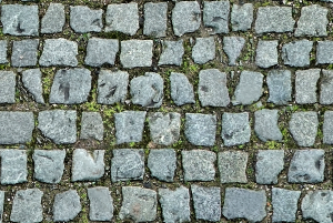 https://openclipart.org/image/300px/svg_to_png/264735/Cobblestone4.png