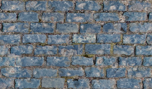 https://openclipart.org/image/300px/svg_to_png/264737/Cobblestone6.png