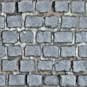 https://openclipart.org/image/300px/svg_to_png/264738/Cobblestone3.png