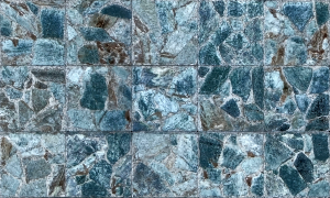 https://openclipart.org/image/300px/svg_to_png/264739/MarbleTiles.png