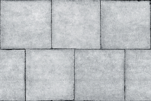 https://openclipart.org/image/300px/svg_to_png/264740/Pavement.png