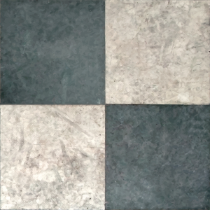 https://openclipart.org/image/300px/svg_to_png/264741/DirtyFloorTiles.png