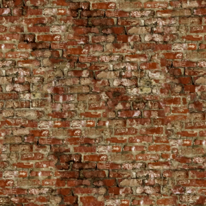 https://openclipart.org/image/300px/svg_to_png/264744/OldBrickWall.png
