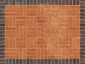 https://openclipart.org/image/300px/svg_to_png/264746/BrickPatterned2.png